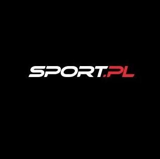 www.sport.pl